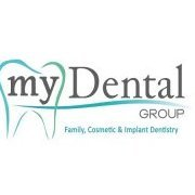 My Dental Group