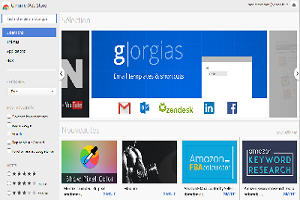 G2-Google-chrome-Store-zoneAntimalware.png