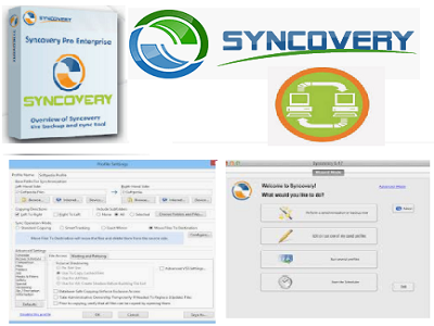Syncovery-ZAM.png