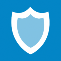 Emsisoft Anti-Malware 6.0 released! - last post by Pars