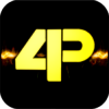 IW4PLAY  website & executables - last post by ANAS